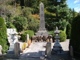 2013-09・26 塩田八幡宮 (25).JPG