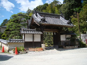 2013-09・26 塩田八幡宮 (27).JPG