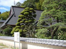 2013-09・26 塩田八幡宮 (28).JPG