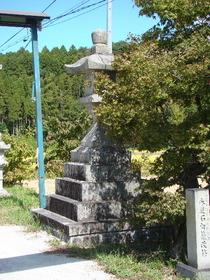 2013-09・26 塩田八幡宮 (3).JPG