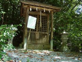 2013-09・26 塩田八幡宮 (34).JPG