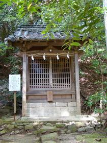 2013-09・26 塩田八幡宮 (36).JPG