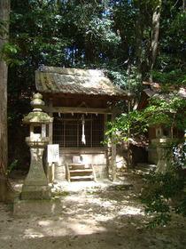 2013-09・26 塩田八幡宮 (37).JPG