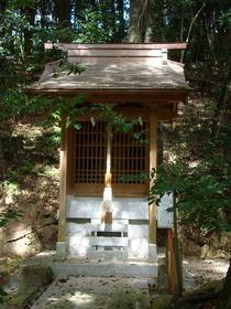 2013-09・26 塩田八幡宮 (38).JPG