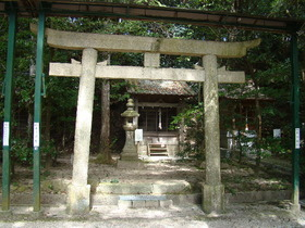 2013-09・26 塩田八幡宮 (39).JPG