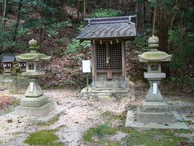 2013-09・26 塩田八幡宮 (40).JPG