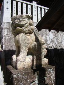 2013-09・26 塩田八幡宮 (45).JPG