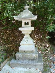 2013-09・26 塩田八幡宮 (51).JPG