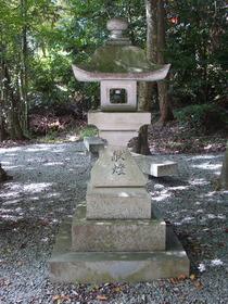 2013-09・26 塩田八幡宮 (52).JPG