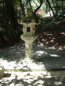 2013-09・26 塩田八幡宮 (53).JPG