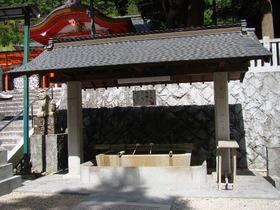 2013-09・26 塩田八幡宮 (6).JPG