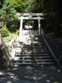 2013-09・26 塩田八幡宮 (8).JPG