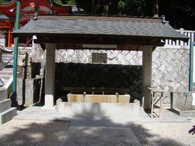 2013-09・26 塩田八幡宮 (9).JPG