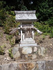 2013-09・26 天満神社 (12).JPG