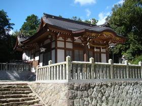 2013-09・26 天満神社 (13).JPG