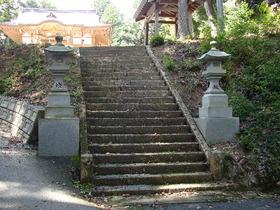 2013-09・26 天満神社 (14).JPG