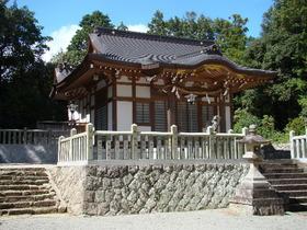 2013-09・26 天満神社 (2).JPG