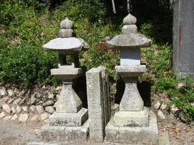 2013-09・26 天満神社 (4).JPG