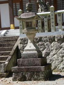 2013-09・26 天満神社 (6).JPG
