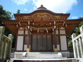2013-09・26 天満神社 (9).JPG