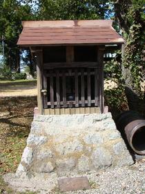 2013-09・26 神明神社 (10).JPG