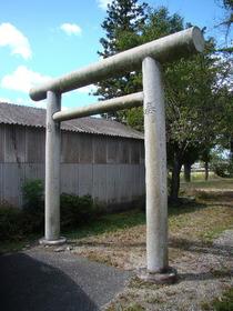 2013-09・26 神明神社 (5).JPG