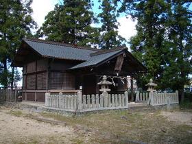 2013-09・26 神明神社 (6).JPG