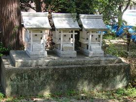 2013-09・26 神明神社 (9).JPG