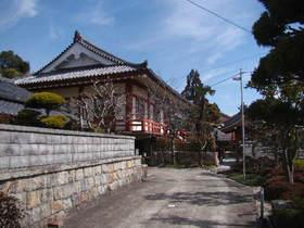 2014-03・04 北野山 多聞寺 (1).jpg