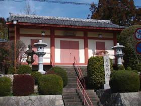 2014-03・04 北野山 多聞寺 (10).jpg