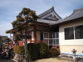 2014-03・04 北野山 多聞寺 (11).jpg