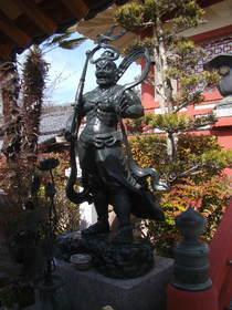 2014-03・04 北野山 多聞寺 (13).jpg