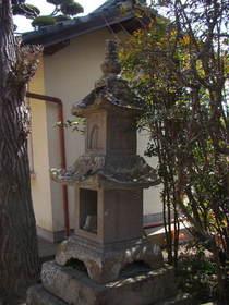 2014-03・04 北野山 多聞寺 (16).jpg
