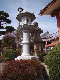 2014-03・04 北野山 多聞寺 (18).jpg