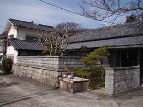 2014-03・04 北野山 多聞寺 (2).jpg