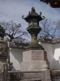 2014-03・04 北野山 多聞寺 (21).jpg