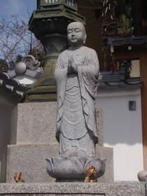 2014-03・04 北野山 多聞寺 (22).jpg