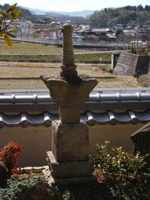 2014-03・04 北野山 多聞寺 (25).jpg