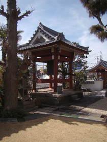 2014-03・04 北野山 多聞寺 (4).jpg