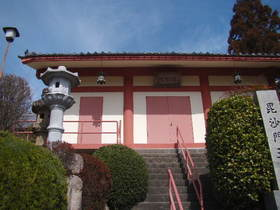 2014-03・04 北野山 多聞寺 (5).jpg
