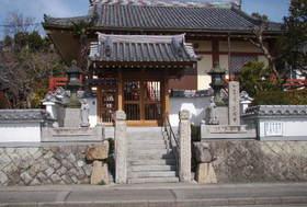 2014-03・04 北野山 多聞寺 (7).jpg
