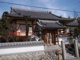 2014-03・04 北野山 多聞寺 (9).jpg