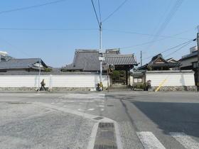 2014-03・17 嶺松山 尊寶寺 (1).JPG