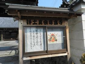 2014-03・17 嶺松山 尊寶寺 (3).JPG