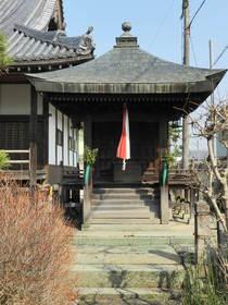 2014-03・17 嶺松山 尊寶寺 (9).JPG