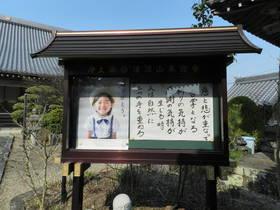 2014-03・17 清涼山 来迎寺 (3).JPG