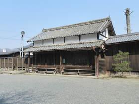 2014-03・17 笹山市:春日神社 (10).JPG