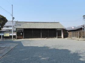 2014-03・17 笹山市:春日神社 (11).JPG
