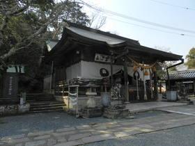 2014-03・17 笹山市:春日神社 (12).JPG