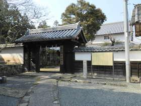 2014-03・17 笹山市:春日神社 (13).JPG